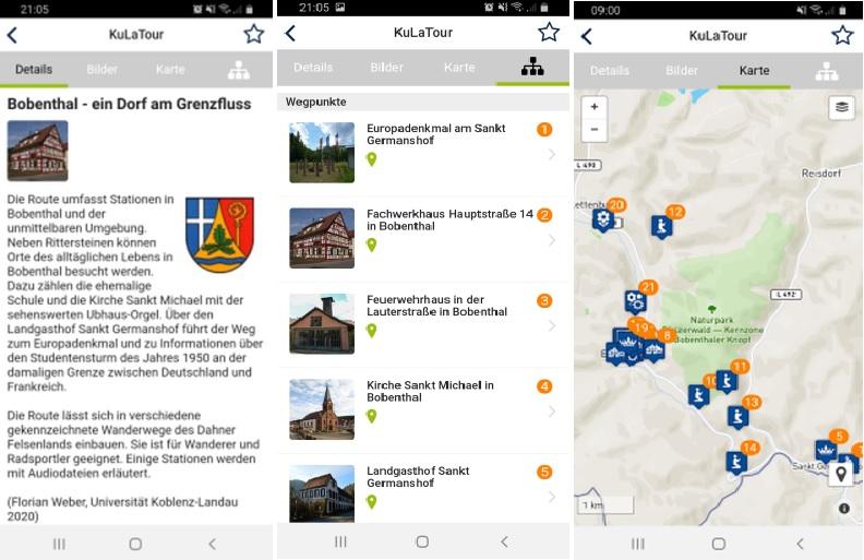 Route_Bobenthal
